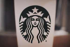 Starbucks Trademark